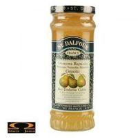 Owocowa Rapsodia- Gruszka - produkt z kategorii- Dżemy i konfitury