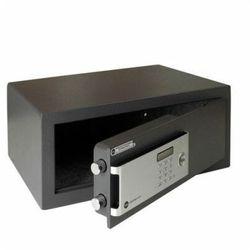 Yale Ylm/200/eg1 wzmocniony sejf biurowy na laptop