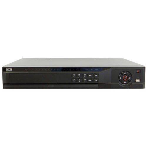 Rejestrator sieciowy IP BCS-NVR64042M, kup u jednego z partnerów
