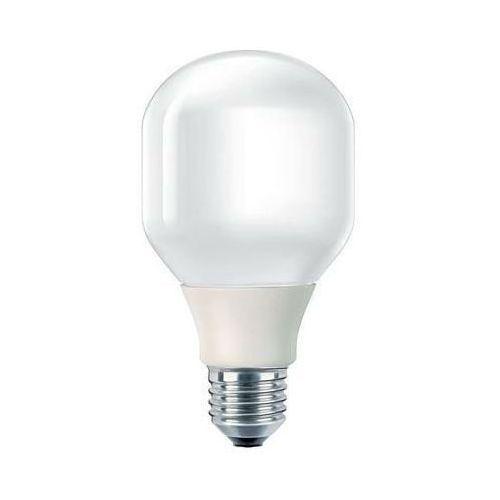 Philips Świetlówka kompaktowa Softone 2700K E27 20W (86W) - produkt dostępny w elektro-hurt.com