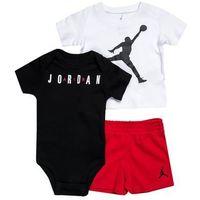 Jordan AIR JORDAN CREEPER SET Body gym red (0633716477820)