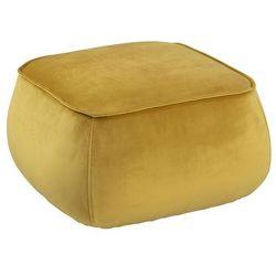 Pufa Mie Square VIC yellow (5713941120236)