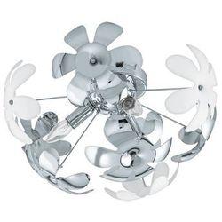 Eglo 92519 - lampa sufitowa camile 3xe14/40w/230v