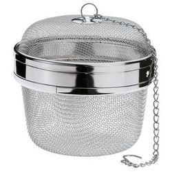 Kuchenprofi - Zaparzaczka / koszyk na przyprawy, ⌀ 6,50 cm, 1099902806