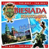 Mtj Biesiada krakowska (5906409161487)