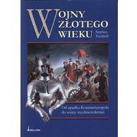 Wojny złotego wieku (288 str.)