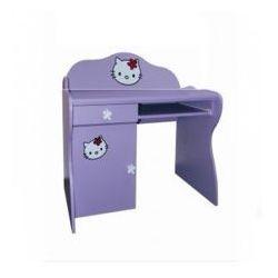 Biurko KITTY z kategorii biurka