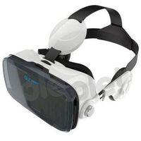 Garett VR4 - produkt z kategorii- Pozostałe gry i konsole