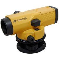 Niwelator optyczny Topcon AT-B4