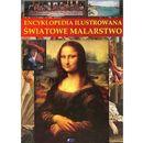 Encyklopedia ilustrowana Światowe malarstwo (9788363687113)