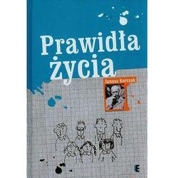 Prawidła życia (Janusz Korczak)
