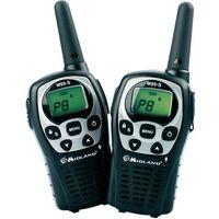 Walkie talkie Midland M99-S, C1037, M99-S