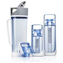 I-water zestaw 3w1 i-water 380, i-water 600, i-water 1400