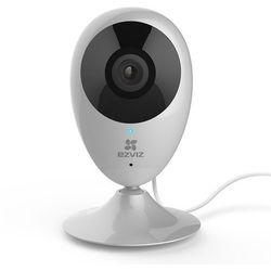 Kamera bezprzewodowa  c2c (2,8mm) 1,3 mpix 720p niania elektroniczna; wi-fi marki Ezviz