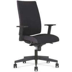 Krzesło obrotowe ANTERO UPH, Nowy Styl