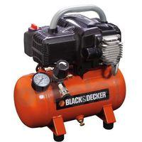 Black&decker  nkbb304bnd008 - produkt w magazynie - szybka wysyłka! (8016738758535)