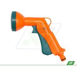 Zraszacz pistoletowy Flo 89209 ABS