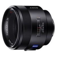 Sony SAL50F14Z camera lense (4905524923247)