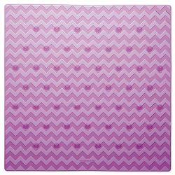 Sealskin mata antypoślizgowa leisure, 53 x cm, różowa, 315242650 (8717821742799)