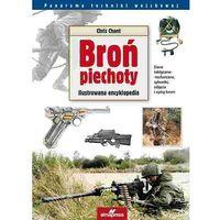 Broń Piechoty - Wysyłka od 3,99 (9788370206017)