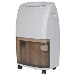 Osuszacz powietrza 20L/24 h z kategorii Osuszacze powietrza