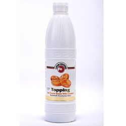 Fo food products Topping fo karmelowy 1kg