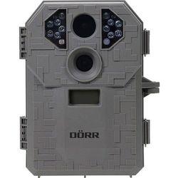 Fotopułapka, kamera leśna Doerr Foto IR X12 204398, 6 MPx, 640 x 480 px z kategorii Kamerki i rejestratory v