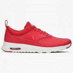 Buty  wmns air max thea prm wyprodukowany przez Nike