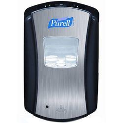 Automatyczny dozownik do żelu Purell LTX 0,7 l