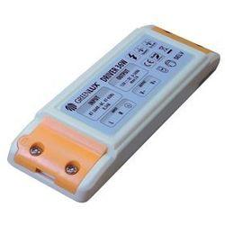 Greenlux GXLD018 - LED Transformator elektryczny 36W/12V ()