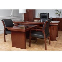 Dostawka do biurka prestige g510 1,2m marki Bemondi