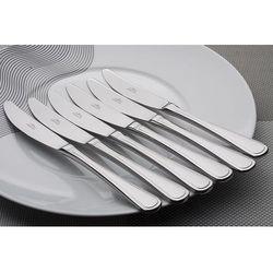 Gerlach antica 04p noże 6 sztuk połysk marki Gerlach / gerlach antica