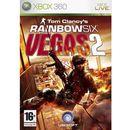 Tom Clancy's Rainbow Six Vegas 2 (Xbox 360)