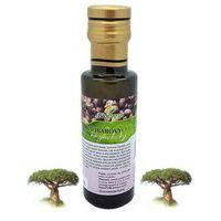 Olej z baobabu BIO 100ml Kosmetyczny - produkt z kategorii- Oleje, oliwy i octy