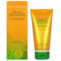 Frais Monde After-Sun Body Lotion Soothing-Moisturizing 200ml W Opalanie
