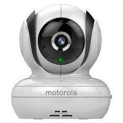 MOTOROLA Niania elektroniczna Video MBP 36S (5012786032606)