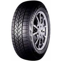 Bridgestone Blizzak LM-18C 215/65 R16 106 T