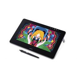 Wacom Tablet graficzny lcd  cintiq pro 13 (dth-1300)   tablety wacom sprzedajemy od 19 lat