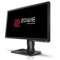 XL2411 marki BenQ (monitor komputerowy)