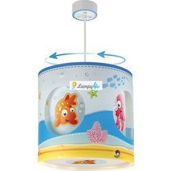 DALBER - Aquarium Listwa 60333, kup u jednego z partnerów