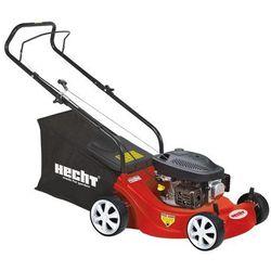 Hecht 540 (sprzęt ogrodowy)