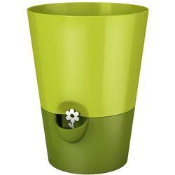 Doniczka na zioła zielona Fresh Herbs by Emsa - oferta [0534d4a4dfb3651a]