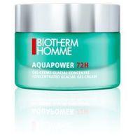 BIOTHERM Homme Aquapower 72h Hydratant Gel chlodzacy zel 50ml (3614270254215)