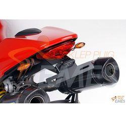 Fender eliminator PUIG do Ducati Monster 696 08-14, kup u jednego z partnerów