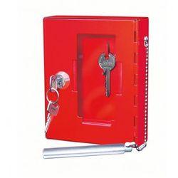 Bezpieczna szafka na klucze awaryjne (4003801789620)