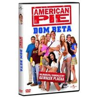 American pie 6-beta house dvd