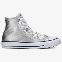 Buty  chuck taylor all star wyprodukowany przez Converse
