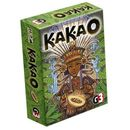 G3 Kakao -