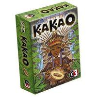 Kakao - G3 - sprawdź w wybranym sklepie