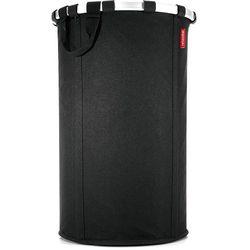 Reisenthel Kosz na pranie  laundrybasket black, kategoria: kosze na pranie